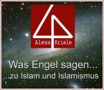 Der Islam - video
